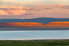 (rowjimmy76) Tags: alvorddesert greatbasin oregon drylands water playa spring landscape sunset lastlight mountains hills bluff ridge clouds green blue red orange purple magenta canon sigma18250mmf3563dcmacrooshsm sl1 arid