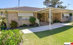 136 King George Street, Callala Beach NSW