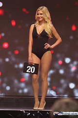 miss_germany_finale18_1645 (bayernwelle) Tags: miss germany wahl 2018 finale 24 februar europapark arena event rust misswahl mister mgc corporation schönheit beauty bayernwelle foto fotos christian hellwig flickr schärpe titel krone jury werner mang wolfgang bosbach soraya kohlmann ines max ralf klemmer anahita rehbein sarah zahn rebecca mir riccardo simonetti viola kraus alena kreml elena kamperi giuliana farfalla jennifer giugliano francek frisöre mandy grace capristo famous face academy mode fashion catwalk red carpet