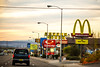 I Have Only Known Careless Love (Thomas Hawk) Tags: america mcdonalds newmexico route66 usa unitedstates unitedstatesofamerica wafflehouse restaurant fav10 fav25
