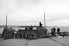Istanbul. _MG_143-2 (yalcin_savas) Tags: canon eosm efm1855mm streetphotography monochrome blackandwhite istanbul turkey people fishing