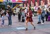 Sleep Deprived (burnt dirt) Tags: asian japan tokyo shibuya station streetphotography documentary candid portrait fujifilm xt1 bw blackandwhite laugh smile cute sexy latina young girl woman japanese korean thai dress skirt shorts jeans jacket leather pants boots heels stilettos bra stockings tights yogapants leggings couple lovers friends longhair shorthair ponytail cellphone glasses sunglasses blonde brunette redhead tattoo model train busbusstation metro city town downtown sidewalk pretty beautiful selfie fashion pregnant sweater scarf orange red