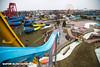 Wave Runner (WSDB) Tags: kentuckykingdom hurricanebay amusementpark louisville kentucky proslide waterslide waterpark slides waverunner