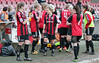 Lewes FC Women 5 Portsmouth Ladies 1 FAWPL Cup 14 01 2017-603.jpg (jamesboyes) Tags: lewes portsmouth football soccer women ladies fa fawpl womenspremierleague amateur sport womeninsport equality equalityfc sportsphotography game kick tackle score celebrate win victory canon dslr 70d 70200mmf28