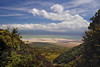 Vvvvvalley (Don César) Tags: africa tansania tanzania crater ngorongoro nature landscape hills sky