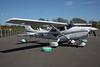 EI-GSM Cessna 182S Westpoint Flying Group Ltd (corkspotter / Paul Daly) Tags: eigsm cessna 182s skylane c182 18280188 l1p 4ca362 westpoint flying group ltd 1998 20020902 n9541q eiwt weston