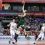 loko_kalev_ubl_vtb_ (27)