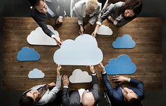 UKCloud Partners with Microsoft and Cisco to Boost Multi-Cloud for Public Sector (martinlouis2212) Tags: ukcloud partners with microsoft cisco boost multicloud for public sector readitquik