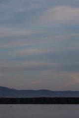 IMG_2804 (armadil) Tags: mavericks beach beaches californiabeaches scenic sunset