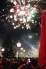 01.01.2018 Amsterdam Rambrandt place (Sémi Debbeche) Tags: rembrandt place amsterdam firework feu dartifice nouvel an 2018 sylvester