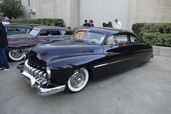 saturday drive in 268 (bballchico) Tags: merc mercury fatboy custom kustom mercaholicscc saturdaydrivein gnrs2018 carshow