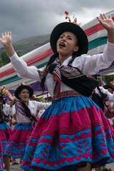 08 (Lechuza Fotografica) Tags: verde ayacucho peru peruvian carnaval tradition andean andes latin america