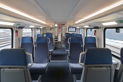 Bombardier SBB FV-Dosto RABe 502 (Kecko) Tags: 2018 kecko switzerland swiss suisse svizzera schweiz aargau ag europe eisenbahn railway railroad zug train bombardier sbb twindexx express fvdosto rabe502 948505022079chsbb ir200 ir17 swissphoto geotagged geo:lat=47425870 geo:lon=8375820