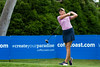 Olivia Cowan of Germany during the final round (Ladies European Tour) Tags: cowanoliviager coffsharbour newsouthwales australia aus