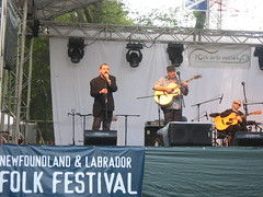 songwriters-circle-andy-stewart-gerry-obeirne-liz-solo_3808062976_o