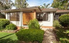 4 Mount View Road, Millfield NSW