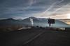 Go this way (joshhansenmillenium) Tags: saltair salt lake city utah great mountains clouds travel water reflections nikon d5500 nikond5500 tamron 18200mm wildlife adobe