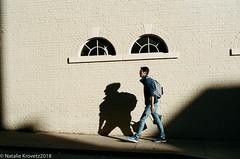 807189630014_12A.jpg (nataliekrovetz) Tags: portra400 35mm film nikonfm2 shadows contrast people charlottesville person streetphotography walking analog filmphotographer