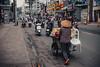 District 5 Vibe (dogslobber) Tags: vietnam ho chi minh city saigon district 5 urban