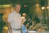 2015.165.005f1 - Photo Album from Cumberland #1 Japanese Townsite Get-Together, 2005 (Cumberland Museum) Tags: cumberlandmuseum japanesetownsitereunion japanese cumberland comoxvalley vancouverisland britishcolumbia ontario 2005