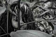 Infancia perdida 3 (VillaJaime) Tags: infancia perdidos juguetes tristeza
