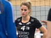 P1170765 (roel.ubels) Tags: flynth fast nering bogel vc weert sint anthonis volleybal volleyball indoor sport topsport eredivisie 2018 activia hal
