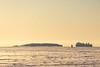 Amazing Morning Race (Bunaro) Tags: amazing morning race sea water frozen ice snow winter nature landscape seascape sunrise suomi finland vuosaari aurinkolahti