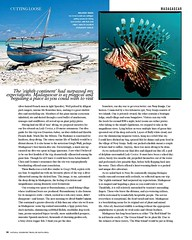 2---national-geographic-traveller_-diving-in-madag_002