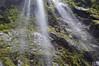 Interior La Chorrera (Tato Avila) Tags: colombia colores cálido naturaleza nikon agua cascada cascadalachorrera piedras vida vegetal