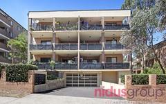 15/30 Hythe Street, Mount Druitt NSW