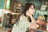 DSCF2972 (zzz0854206) Tags: 模特 表情 人像 外拍 富士 fuji xt2 女 性感 美女 台灣 longhair pretty beautiful sexy lightroom girl woman fujifilm nikon d4 model people 林艾欣 tina