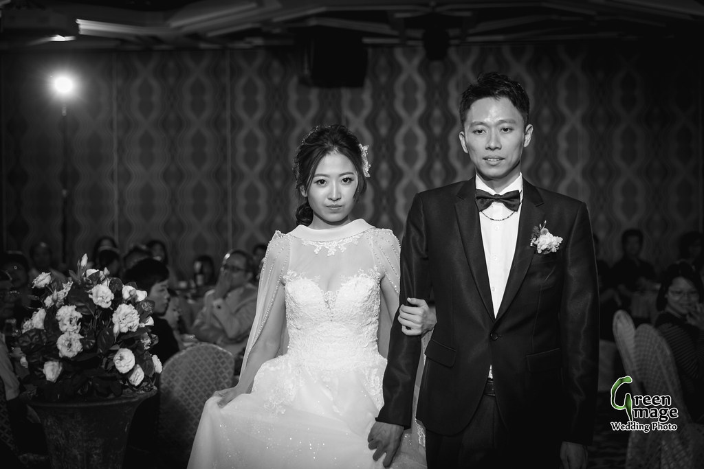 20171105 Wedding Day-P-93