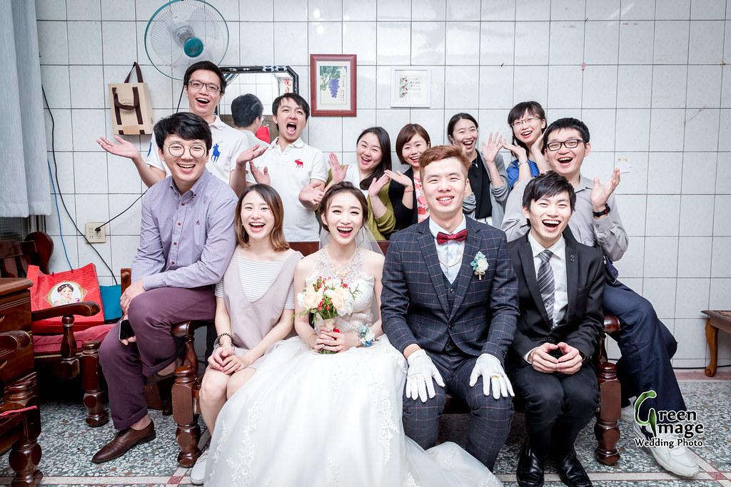 20171021 Wedding Day-P-103
