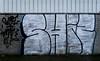 graffiti amsterdam (wojofoto) Tags: amsterdam graffiti nederland netherland holland streetart wojofoto wolfgangjosten shiz