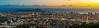 Honolulu Sunset 2 (David_Stickney) Tags: tantalus honolulu waikiki diamondhead oahu