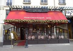 110. Paris Noël 2017
