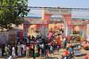 Pushkar (El.Fo.) Tags: incredibleindia togetherismorefun india pushkar rajastan