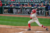 Dayton - Game 1-27 (Rhett Jefferson) Tags: arkansasrazorbacksbaseball hunterwilson
