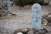 Arizona-2018_0601 (PetteriJarvinen) Tags: tombstone arizona unitedstates us boothillcemetery boothill
