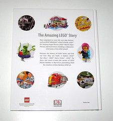 the lego collectors collector's set slip case with 3 minifigures and 2 books dorling kindersley 2015 f lego minifigure year by year gregory farshley with daniel lipkowitz 2015 (tjparkside) Tags: lego book expanded fully revised daniel lipkowitz 2015 isbn 9781409376606 collectors set slip case with 3 minifigures 2 books dorling kindersley three two mini fig figs figure figures minifigure townsperson robber chima lennox 9780241241417 year by gregory farshley 9781409333128