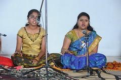 Swaramedha Music Academy Annual Day Photos (145)