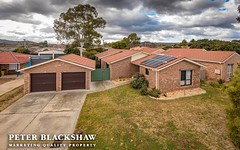 29 Muir Close, Isabella Plains ACT