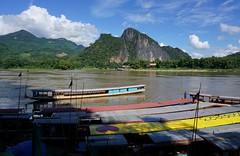 DSC00001 (21a) (nomadvic) Tags: luangprabang laos 2017