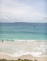 2017-04-20_09-34-52 Orient Beach (canavart) Tags: sxm stmartin stmaarten sintmaarten fwi orientbeach orientbay island caribbean tintemarreisland surf waves turquoise