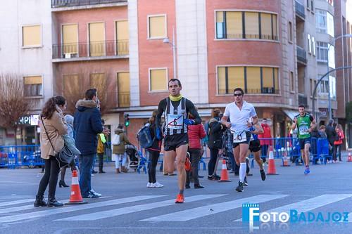 Vuelta Baluarte 2018-6612