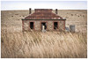 Old farmhouse, South Australia (~ veronicajwilliamsphotography ~) Tags: veronicajwilliamsphotography veronicajwilliams copyrighted southaustralia building architecture old oldbuilding australianoutback abandoned ruin abandonedbuilding outback fuji18135 fujixt20 fujifilm fuji