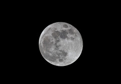 Super Blue Blood Moon (mak_9000) Tags: supermoon superbluebloodmoon astronomy luna moon night sky nightsky moonat600mm astrophotography