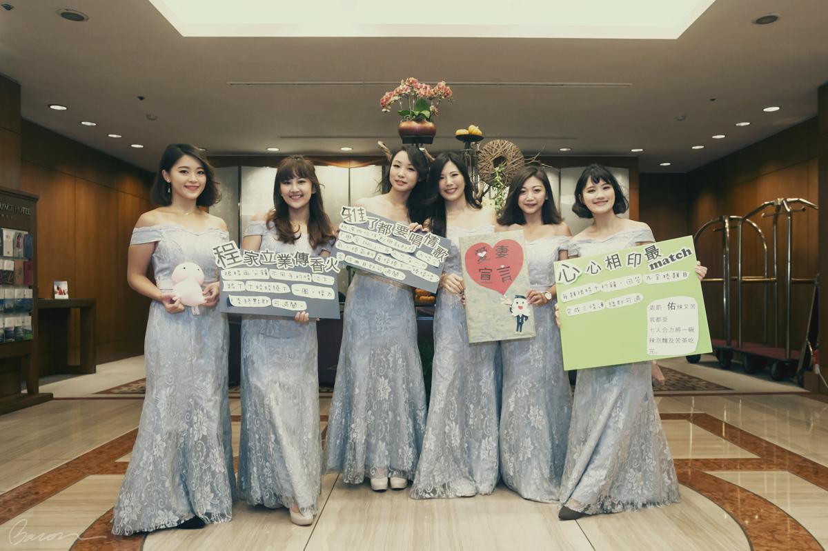 Color_020,婚禮紀錄, 婚攝, 婚禮攝影, 婚攝培根, 台北中崙華漾