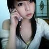 辣妹視訊 (pluh591m) Tags: 聊天 免費 視訊 寫真 交友