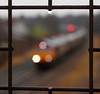 Drip... (marcus.45111) Tags: gbrf class66 66755 gm moderntraction coal freight train railway flickr flickruk alternativerailwayphotography rain 2018 canoncameras canondslr canon 5d mk11